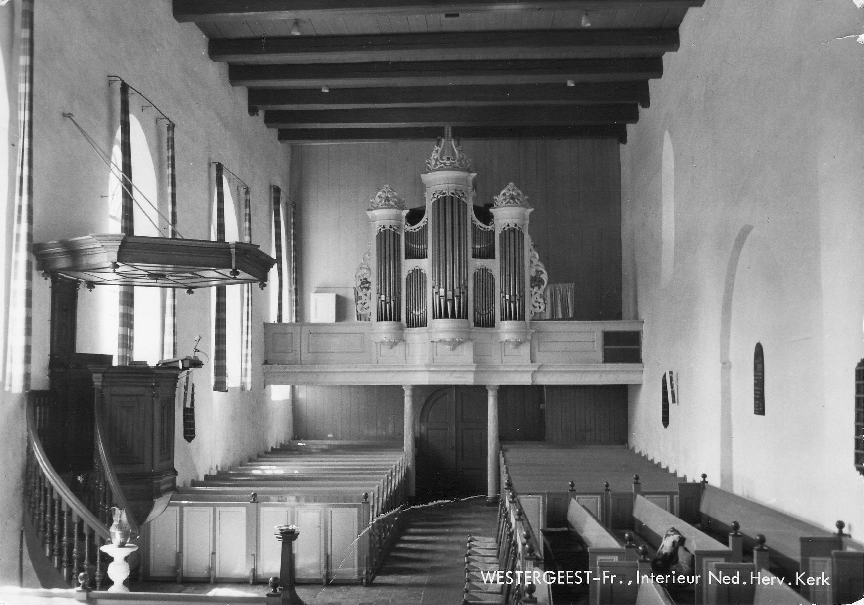 Oktober 2014 foestrumer archief for Interieur 19e eeuw