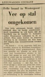 30-11-1965 brand westergeest