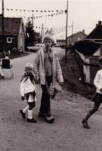 Sije en Peter Dijkstra (2)