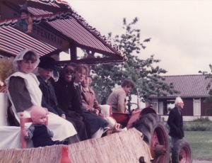Poppenkraam 1984