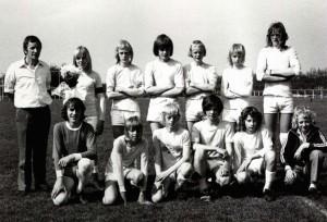 18mei1974WTOC C kampioen