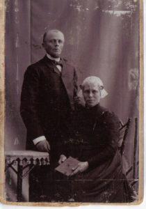 1904-10-13-jan-roelofs-en-wemeltje-steenstra