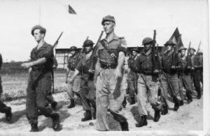 maart1948 Talang akar