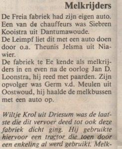 Archief Auke Postma-001